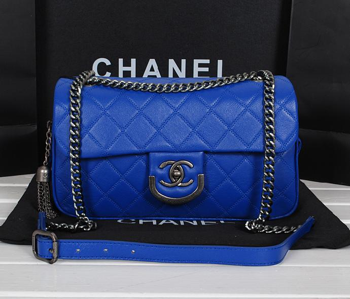 98bec28c249d chanel-1112-255-series-flap-bag-caviar-leather-gray-silver-p-1160 ...
