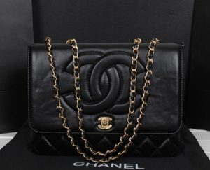 dffc63b171d6f 2016-new-chanel-a30189-green-lambskin-leather-shoulder-bag-p-300 ...