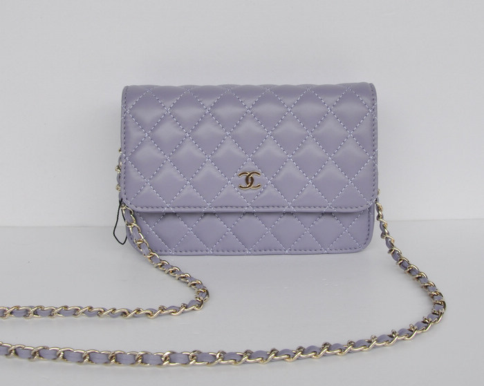 91742f9c98be Browse authentic pre-owned designer Chanel bags   jewellery at Rewind  Vintage. Our pre-loved Chanel items include Boy Bags